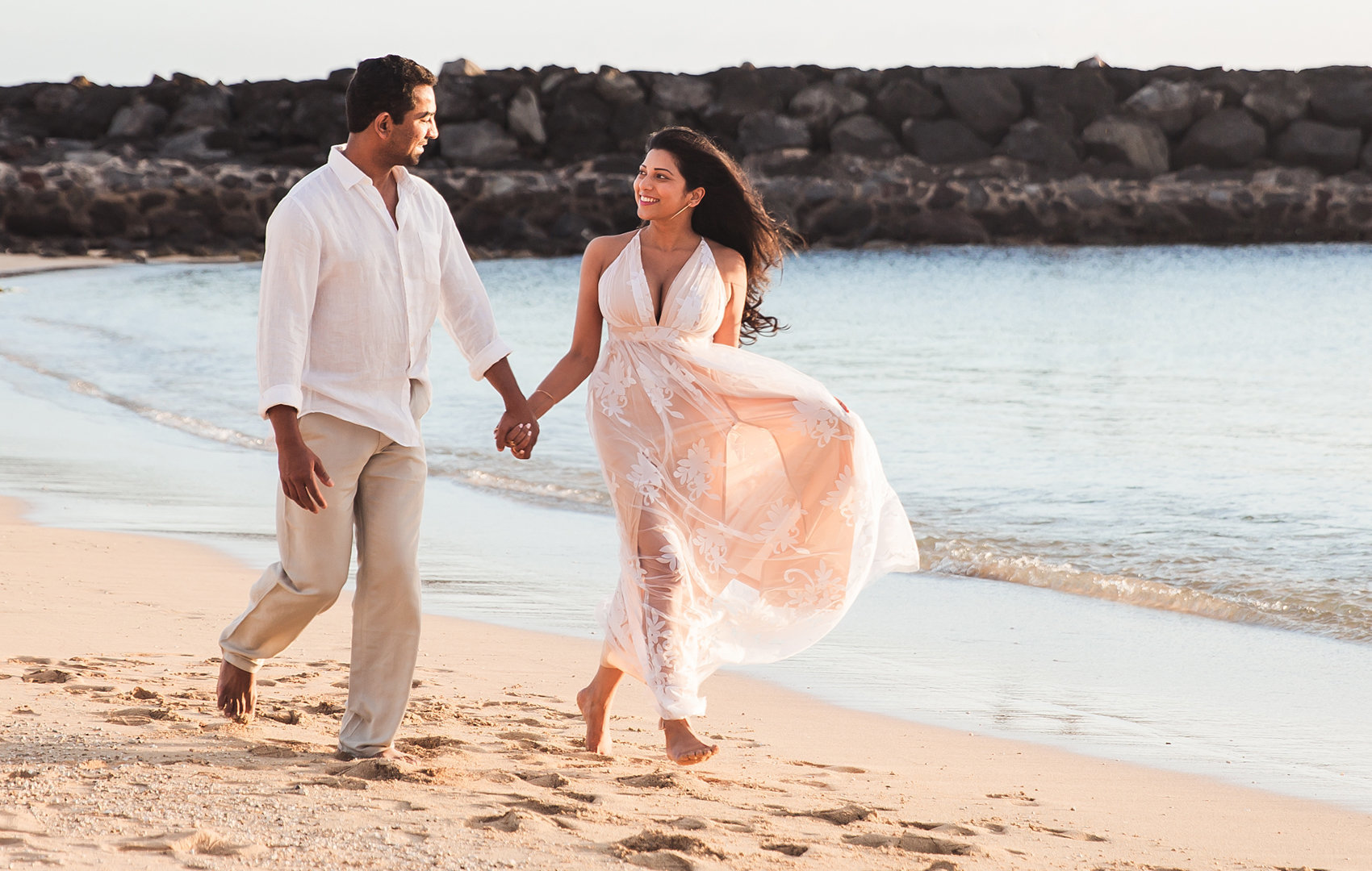 Best wedding photography on Maui