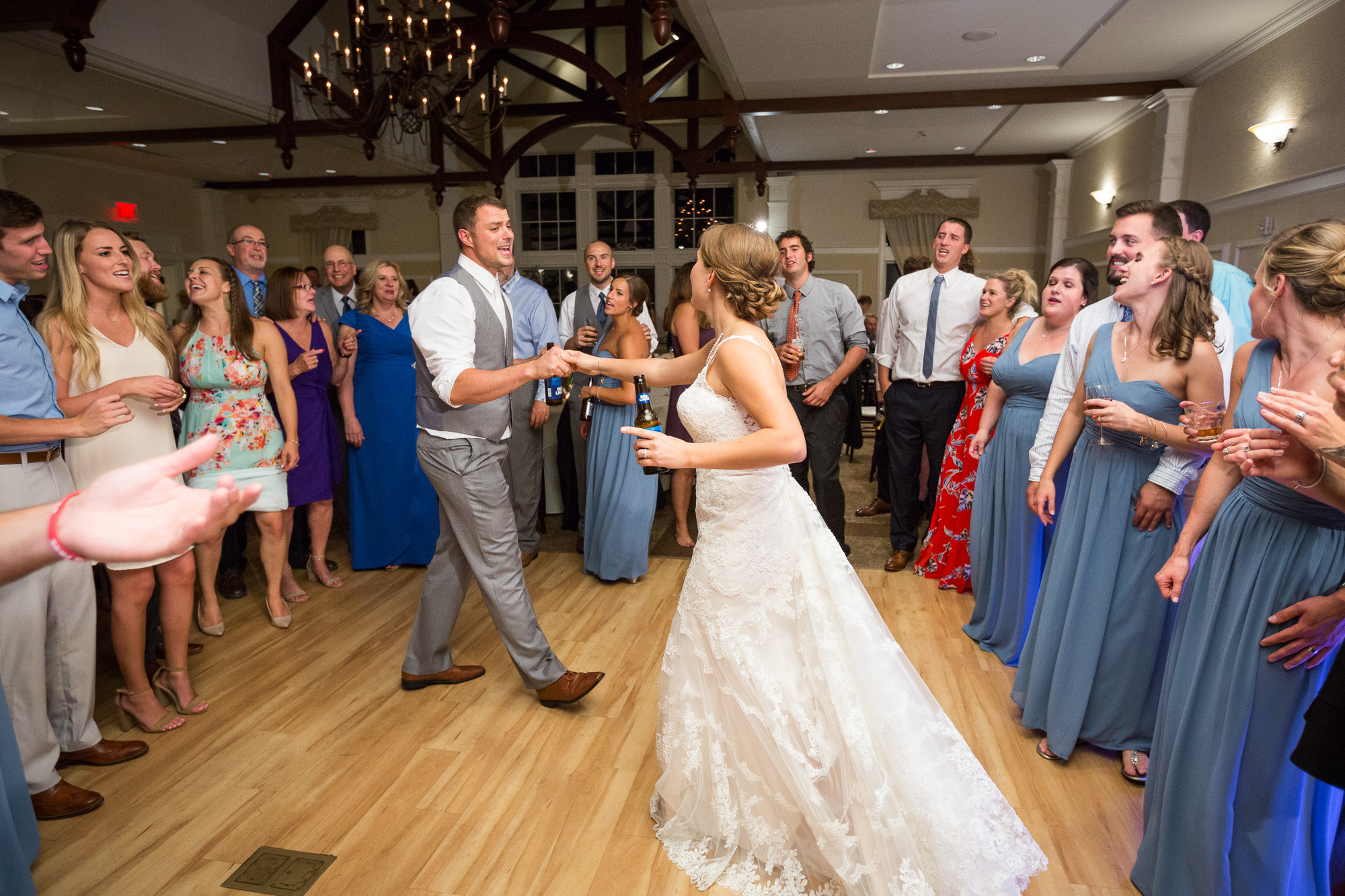 1187-LindsayJon-wedding-lowres-Mansion-at-Bald-Hill-CT-Photographer