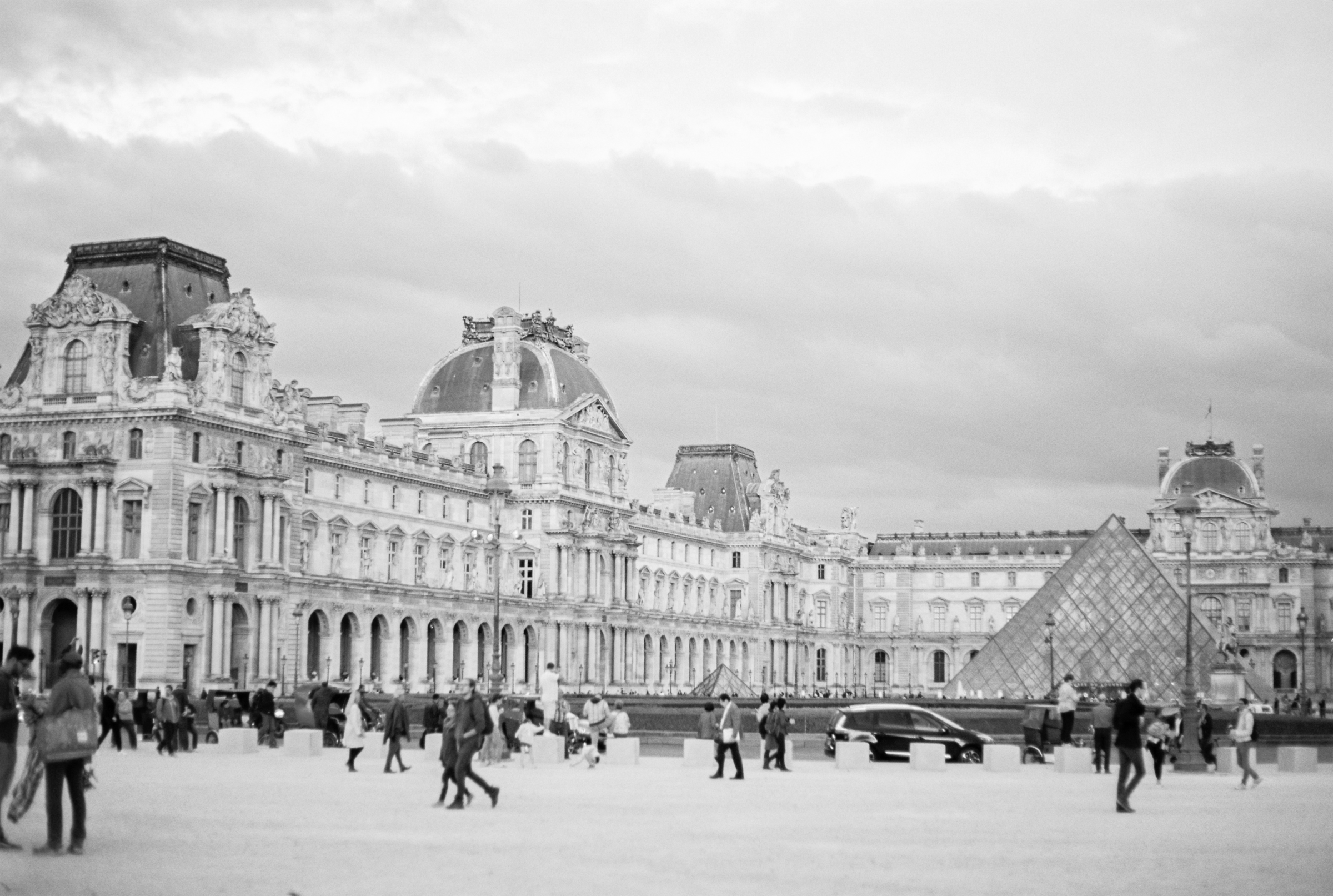 Paris, Jacqueline Anne Photography