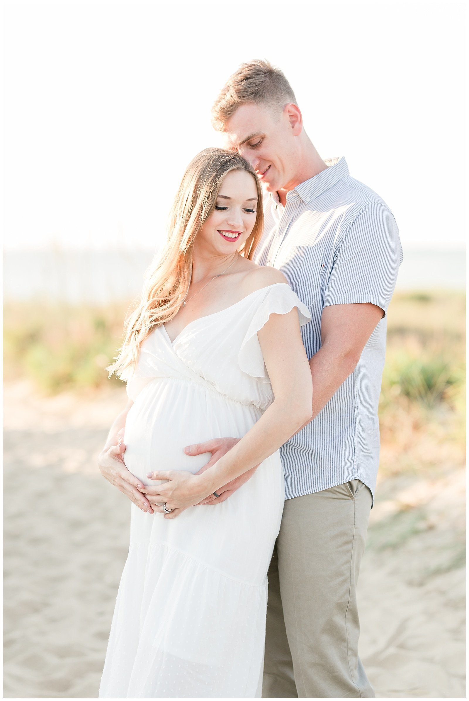 first-landing-state-park-maternity-session-9