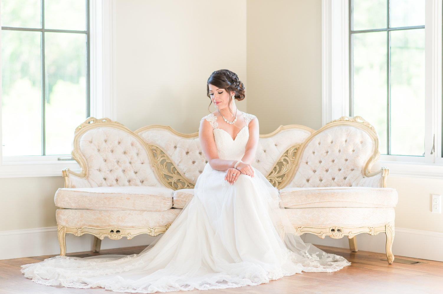 bridal-portraits-christina-forbes-photography-12