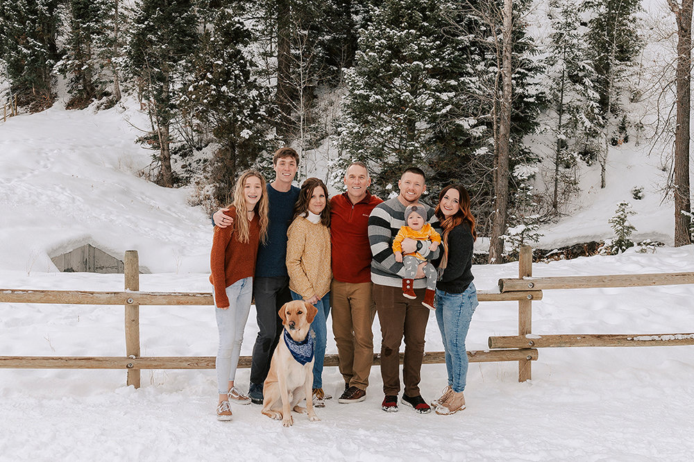 American-Fork-Canyon-Family-Portraits