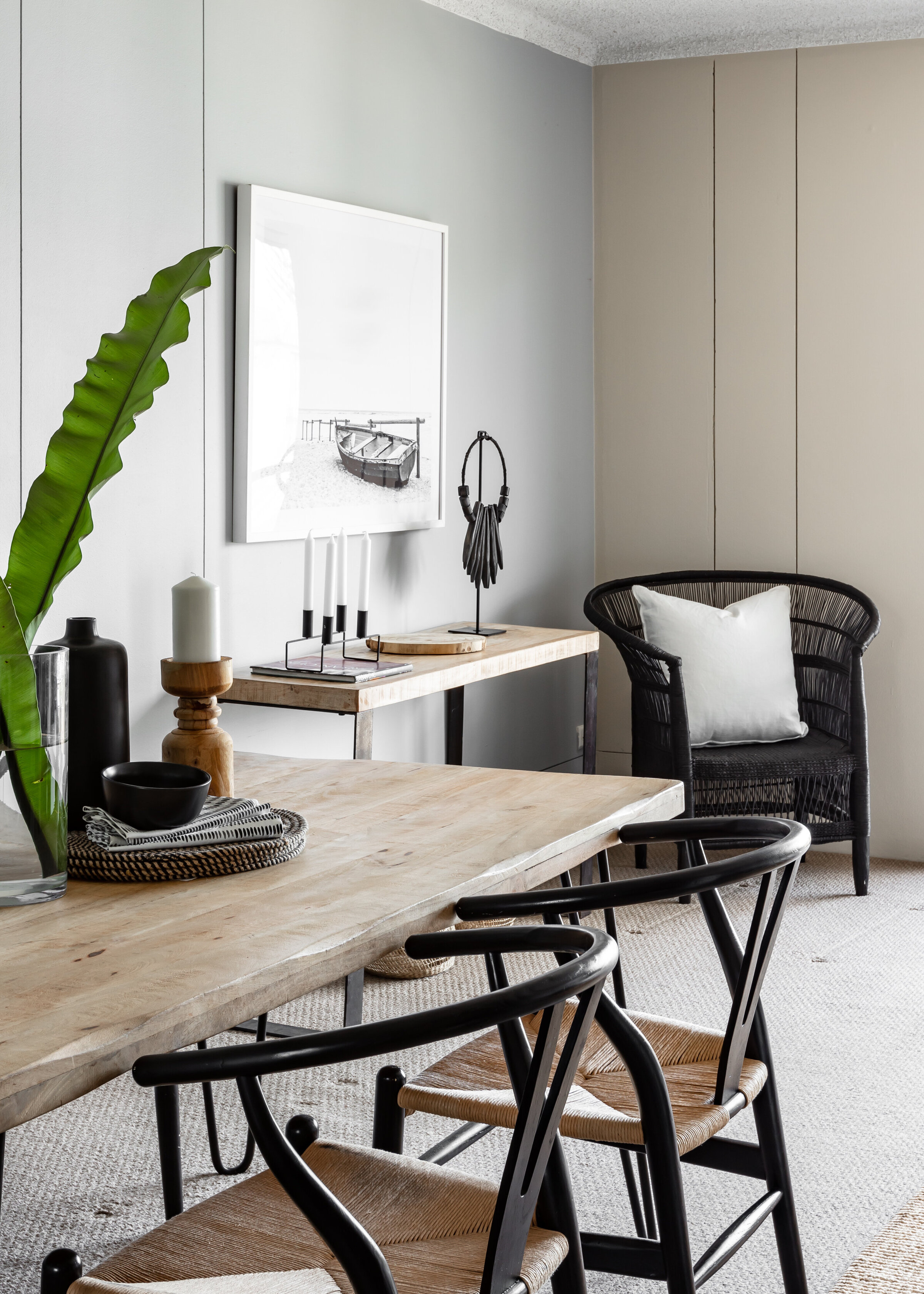 property styling wollongong