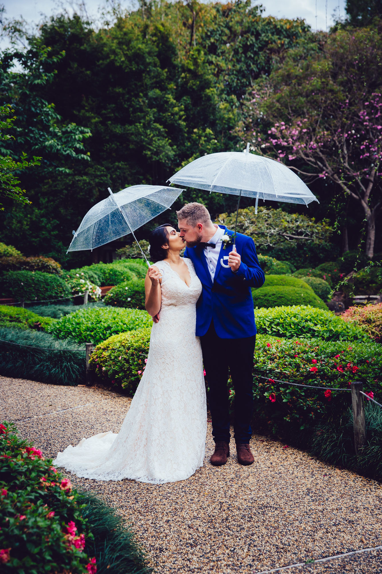 Mel_Tom_MountCoot-tha_BotanicalGardens_Darling&Co_WeddingPhotography_AnnaOsetroff_Website-46