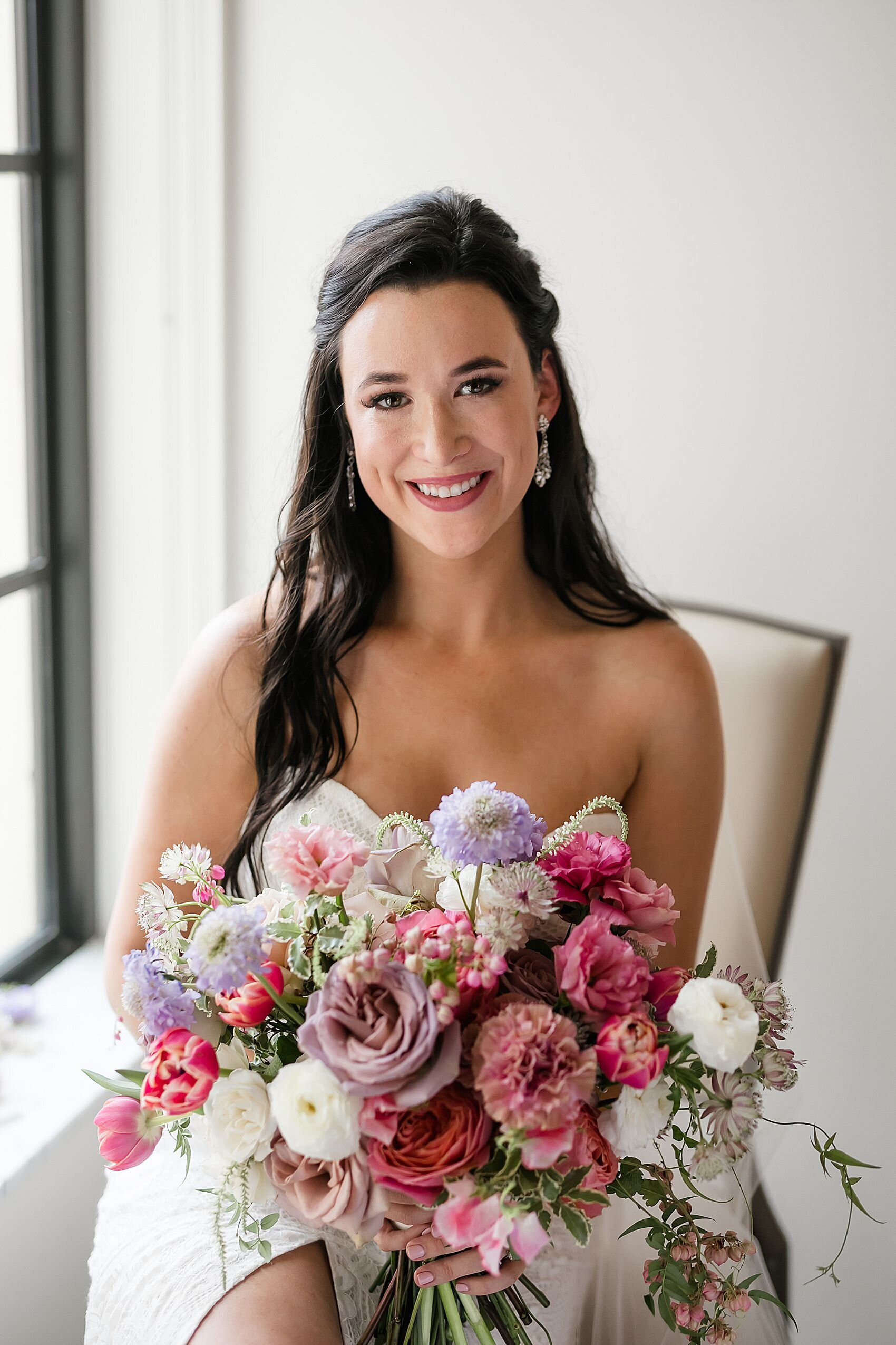 best orlando wedding photographer alfond inn