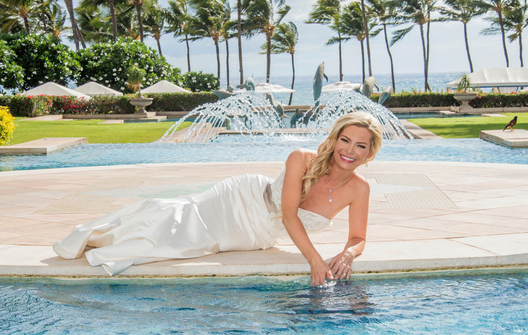 Wedding coordinators on Maui | Oahu | Kauai | Big Island