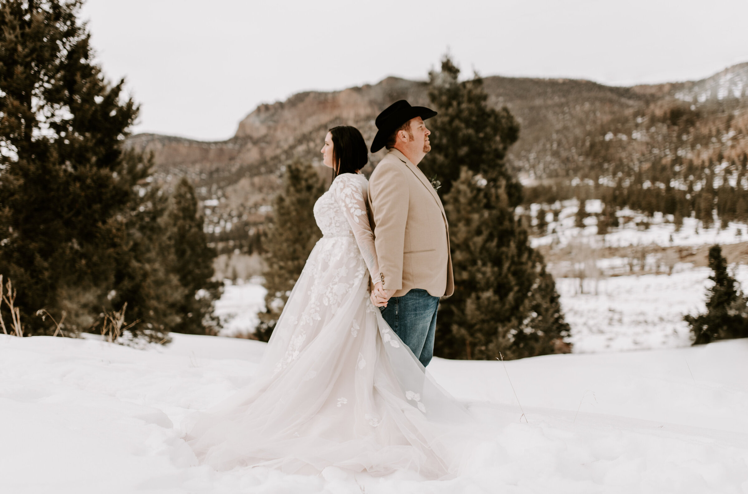 south fork colorado + wedding photographer + elopement + adventure-28