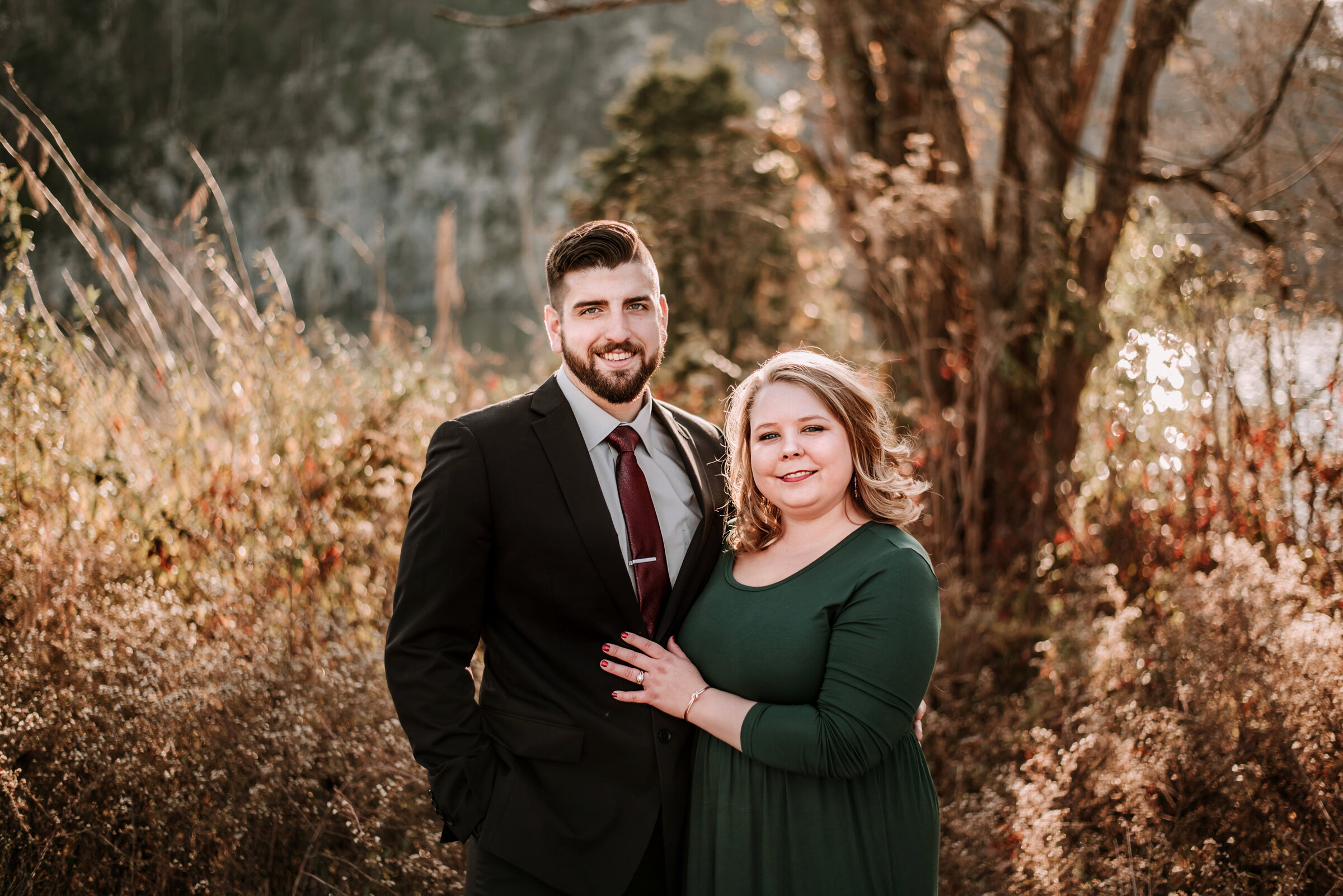 melton-hill-engagement-session