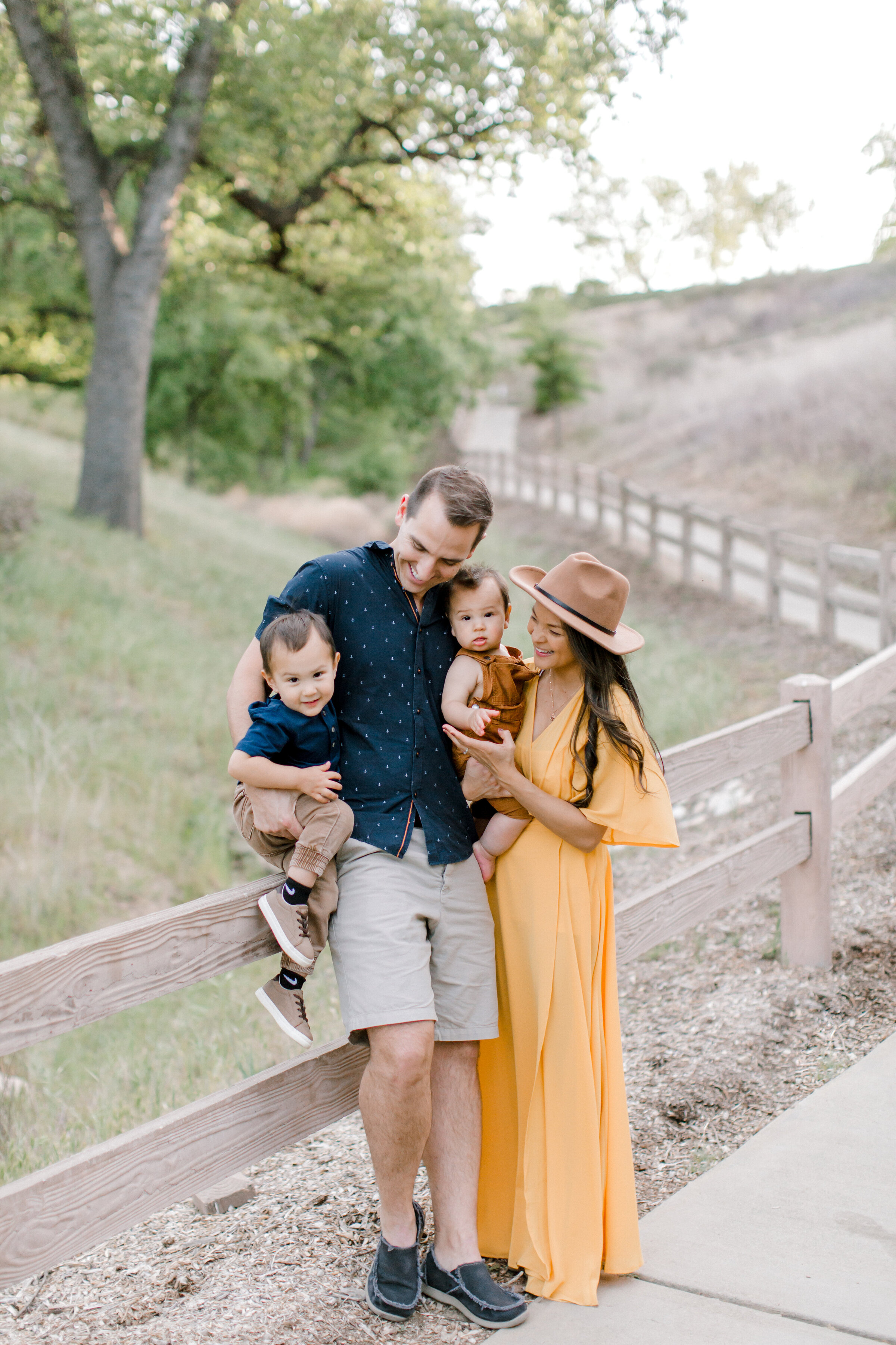 Kosel Family - Sneak Peeks (30 of 30)