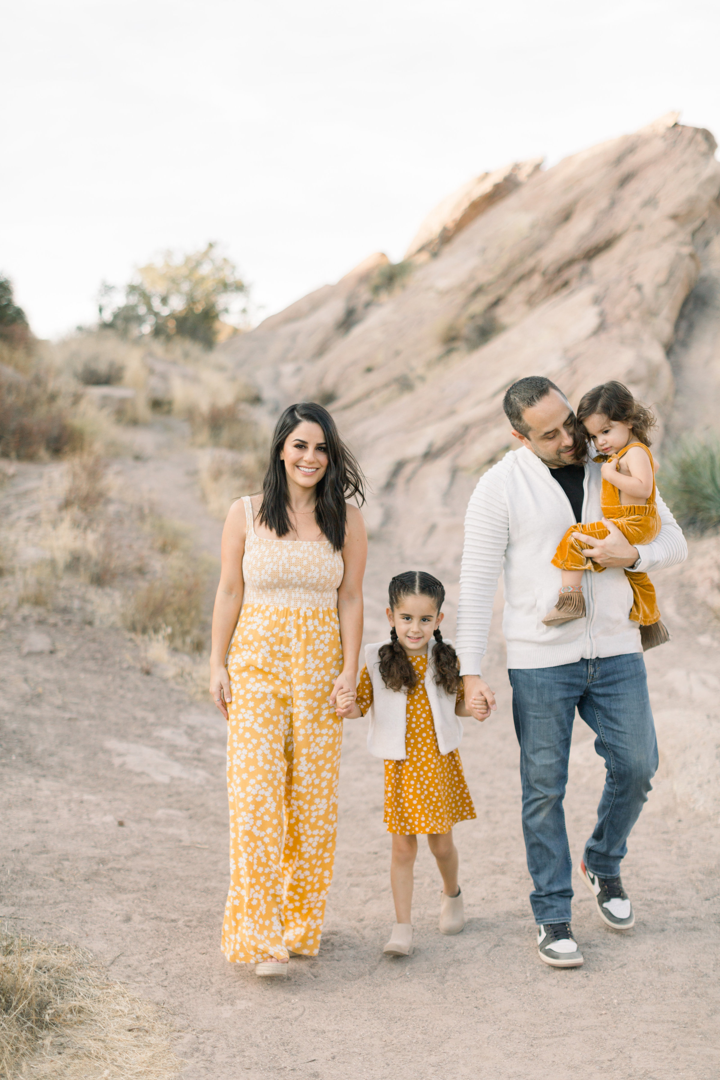 stone family fall 2019 (72 of 154)