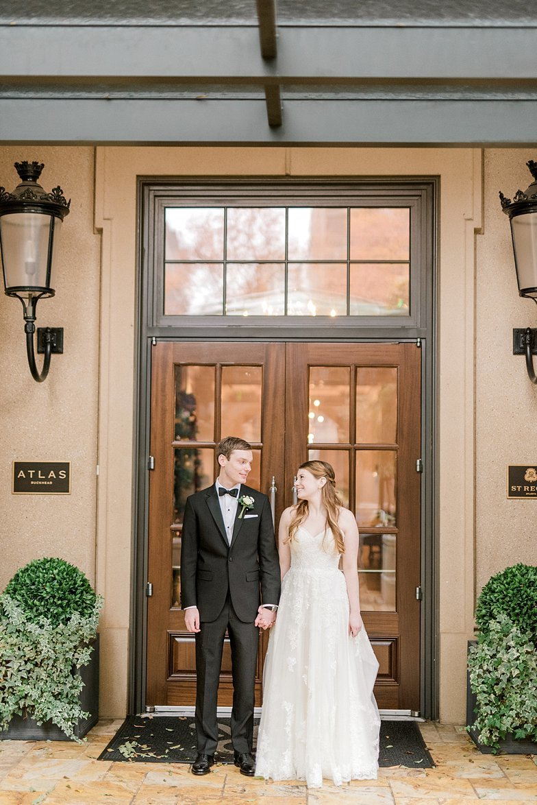 AtlantaWeddingPhotographer_0165