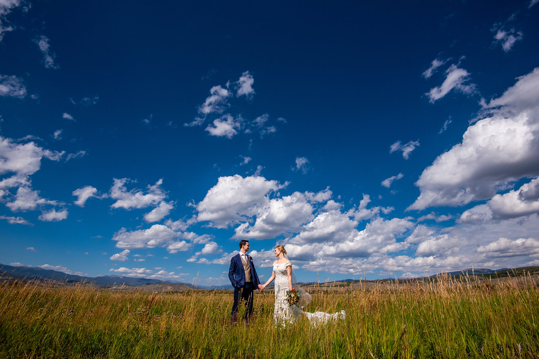 best wedding photographers in colorado springs