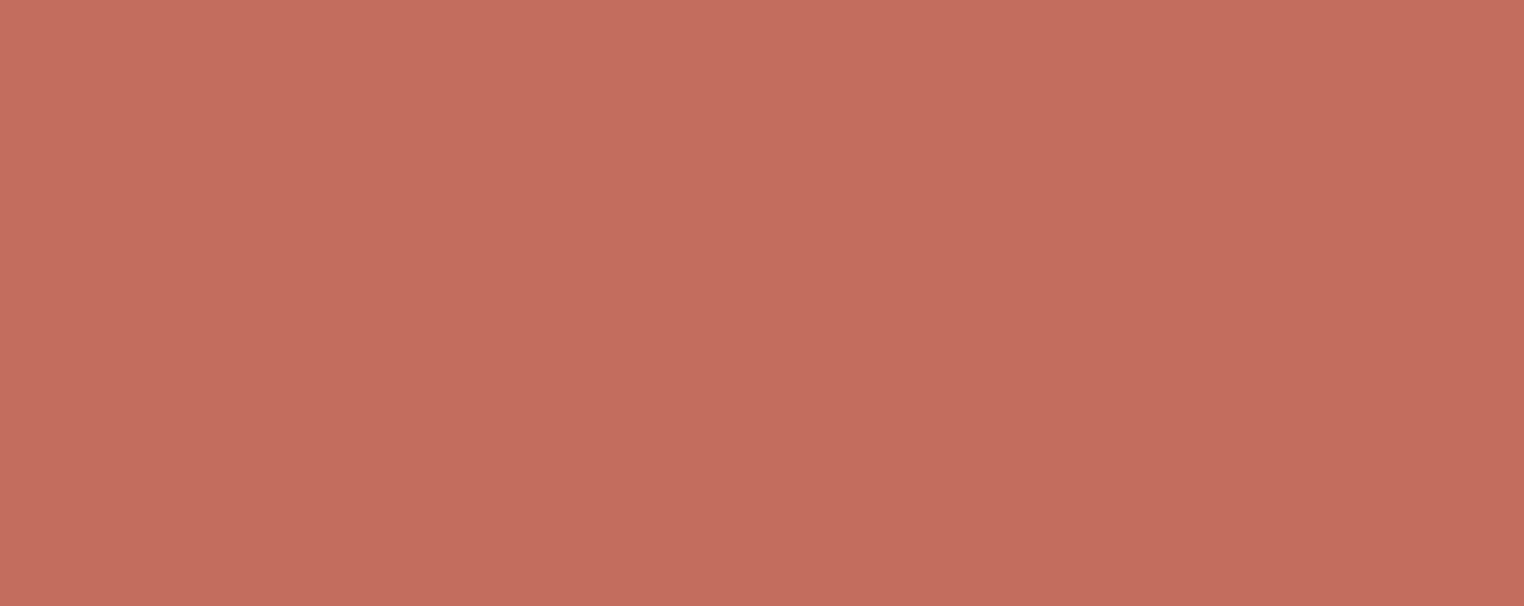 Color Fill - Apricot Brandy c26d5e