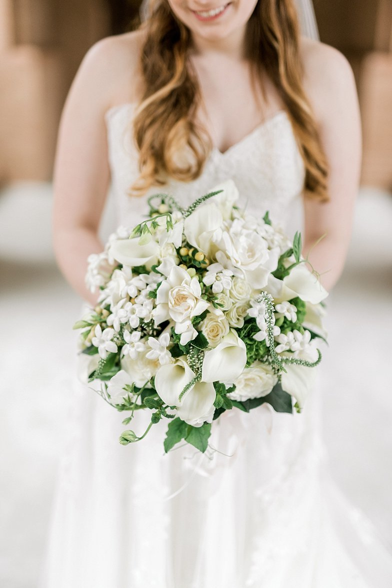 AtlantaWeddingPhotographer_0155