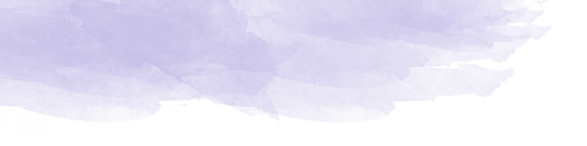 willow_-_paint_effect_lilac