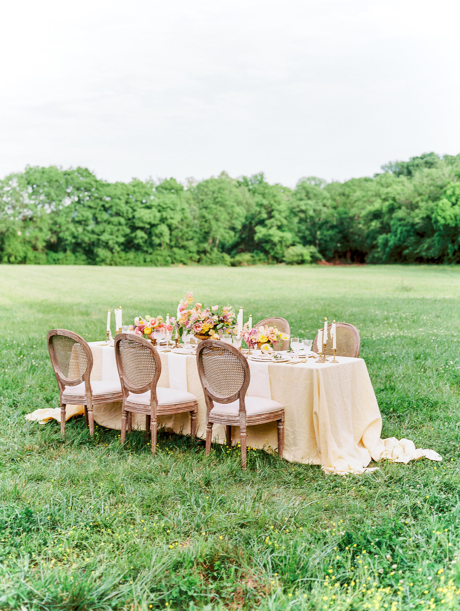 Megan_Harris_Photography_Fine_Art_Green_Door_Gourmet_Nashville_Wedding (18 of 33)