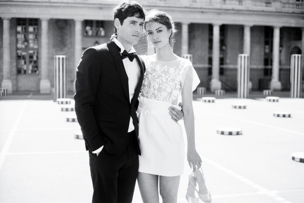 Paris_engagement_photos_palais_royal_gabriella_vanstern_ (18)