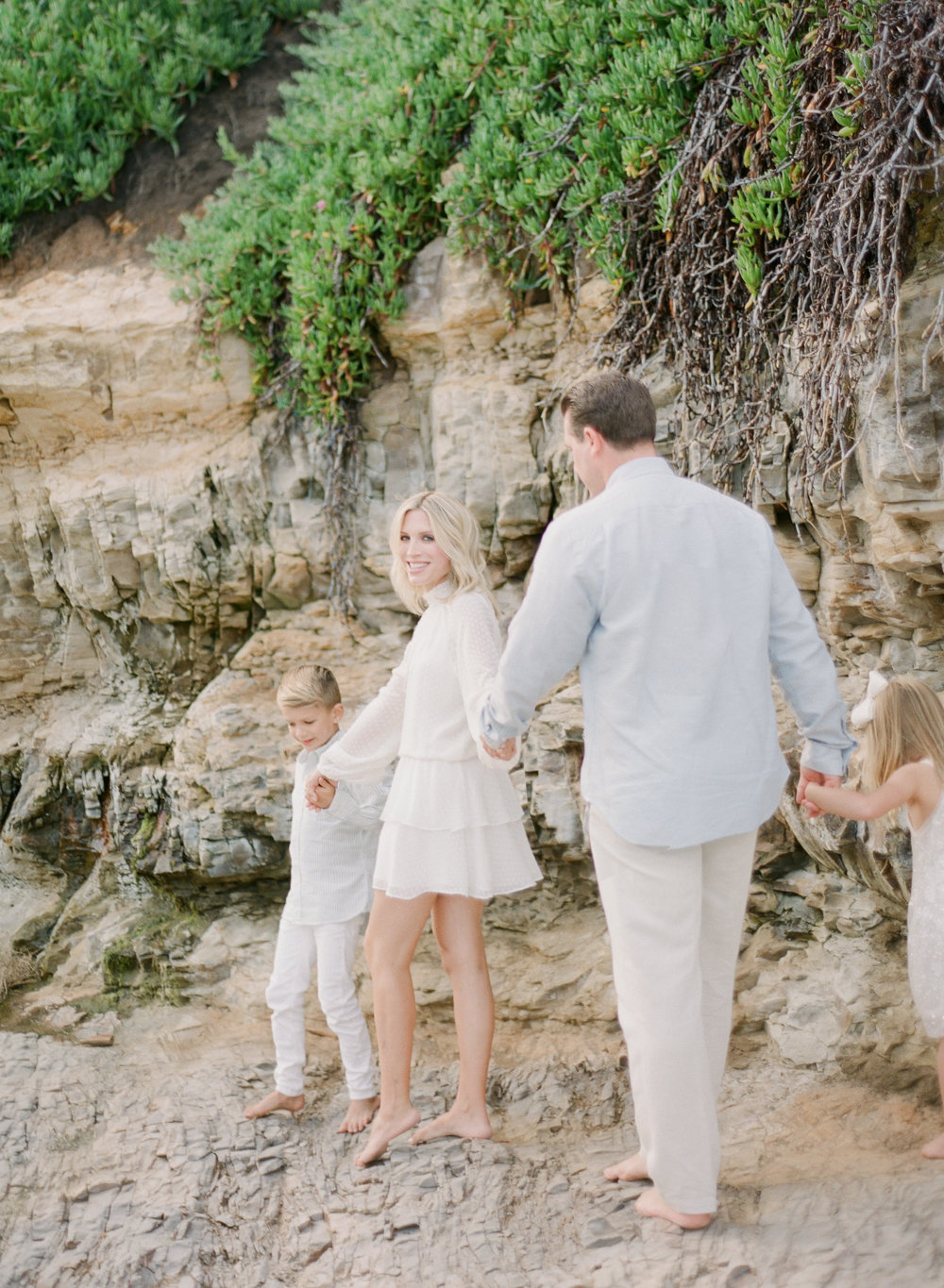 Bay-Area-Top-Family-Film-Photographer-Charlotte-Top Family-Film-Photographer-11