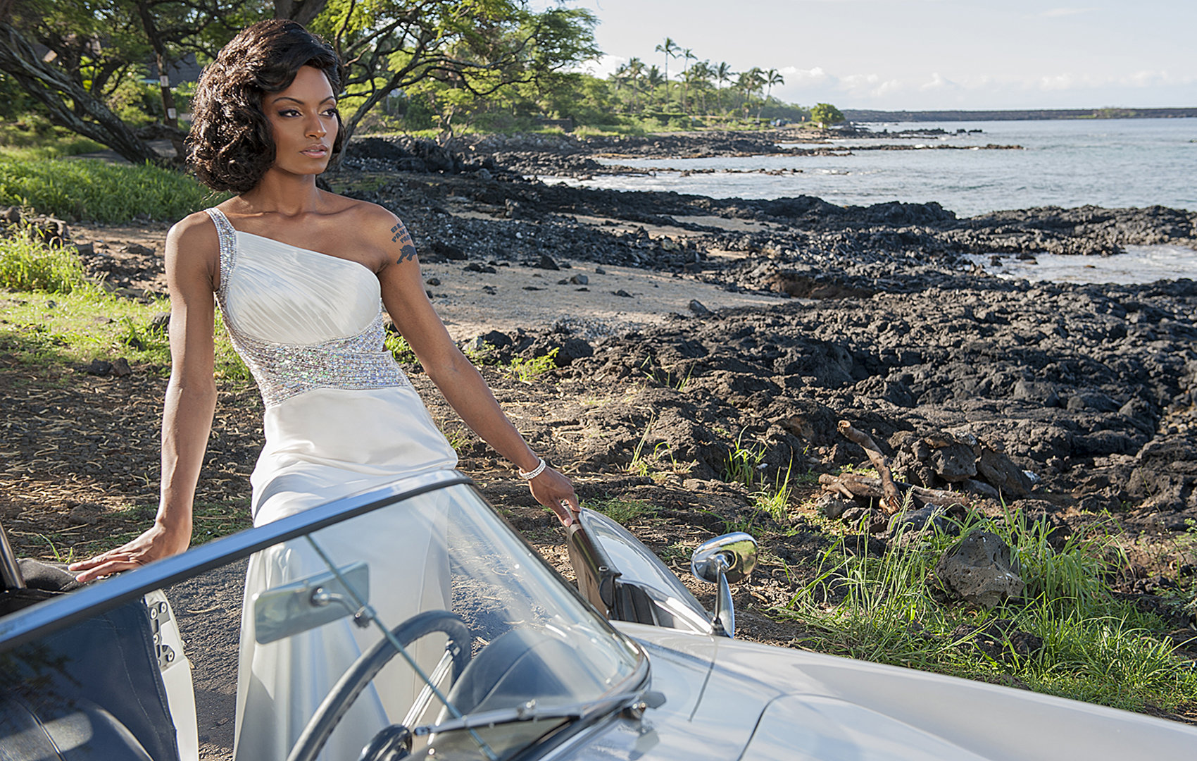 Maui weddings | Oahu Weddings | Kauai weddings | Big Island weddings