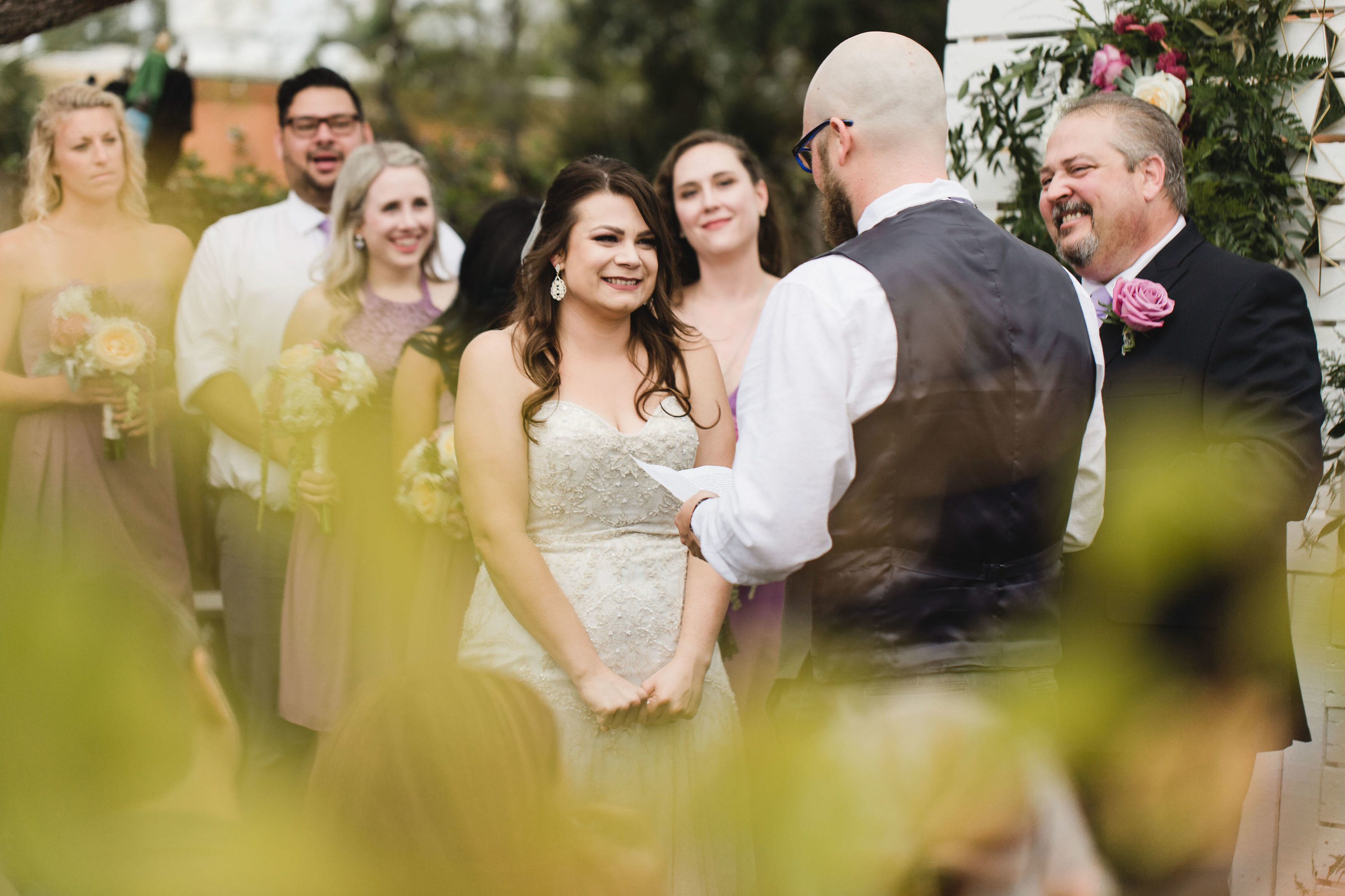 2018_Juliana-Montane-Wedding-Photography-Omaha-811