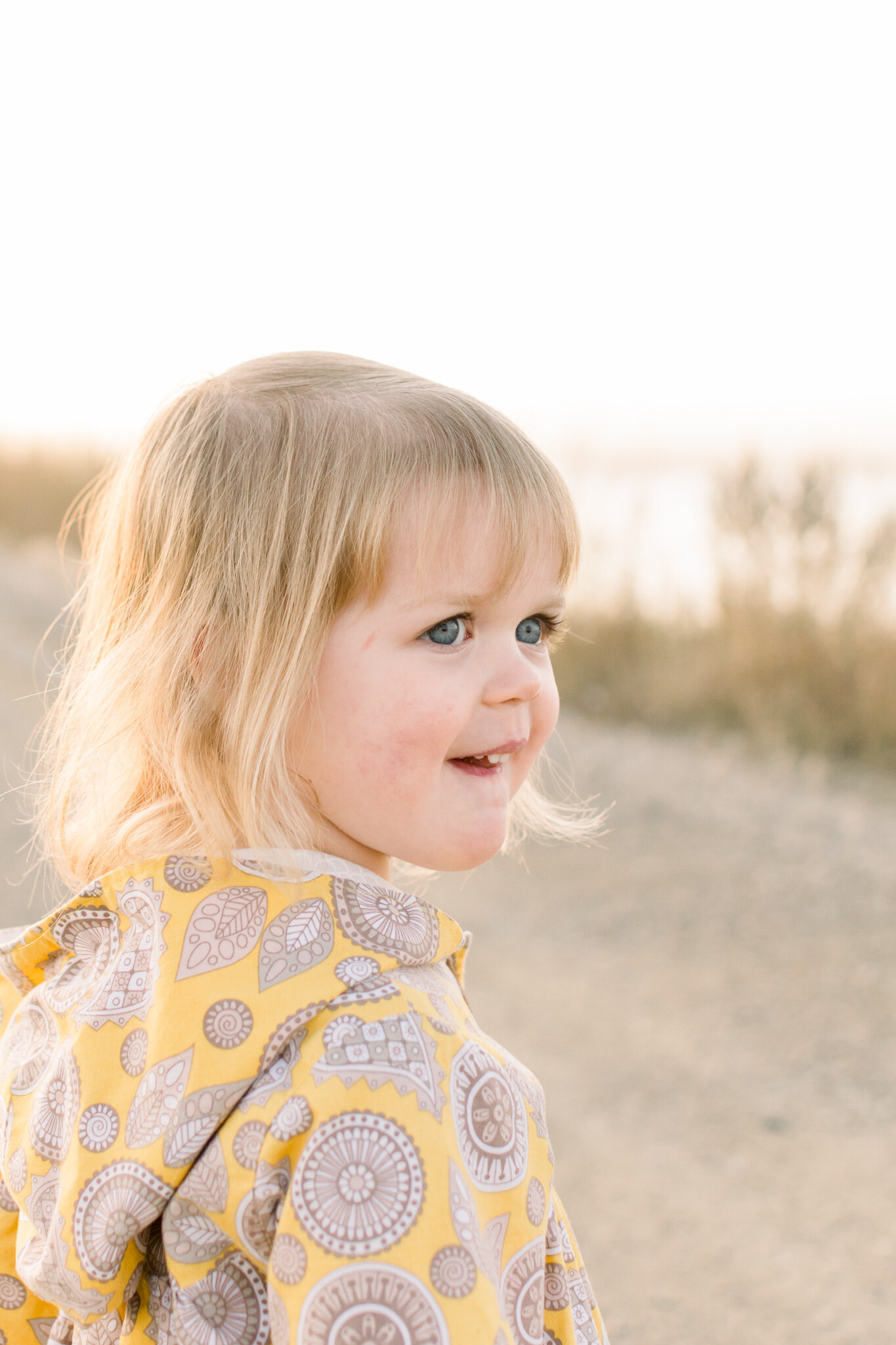 wilkie family photographer-0557