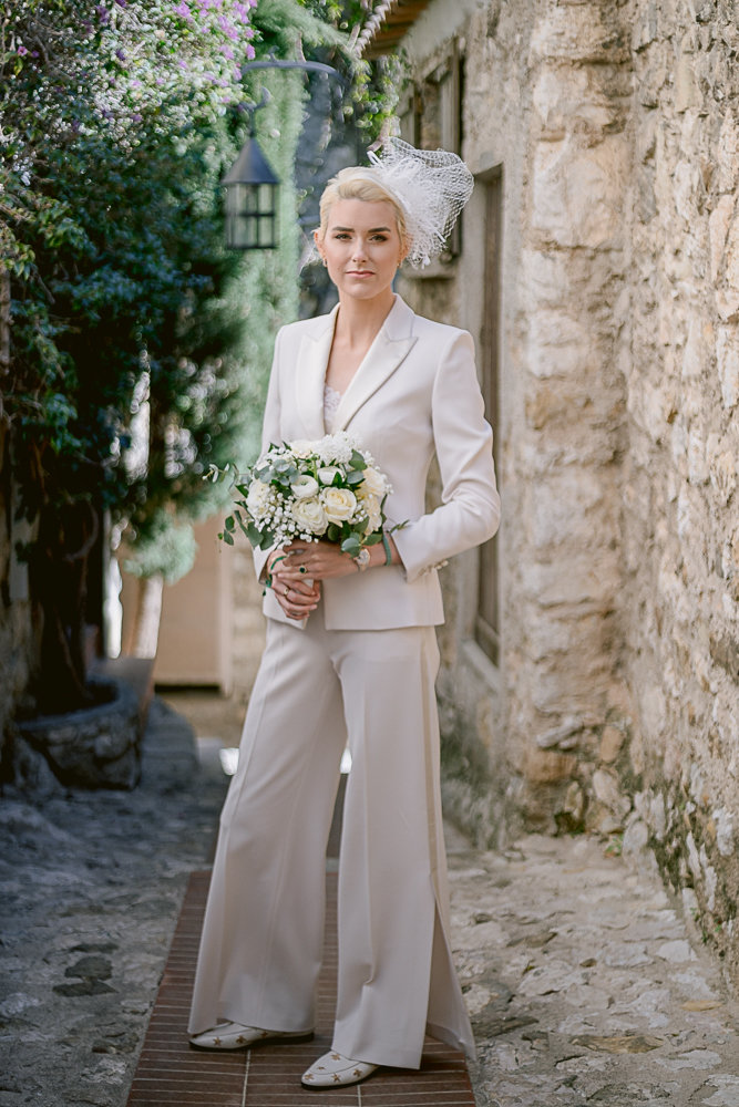 Wedding-in-Monaco-Photoshoot-in-Eze-Village-wedding-Monaco-Gabriella-Vanstern-5
