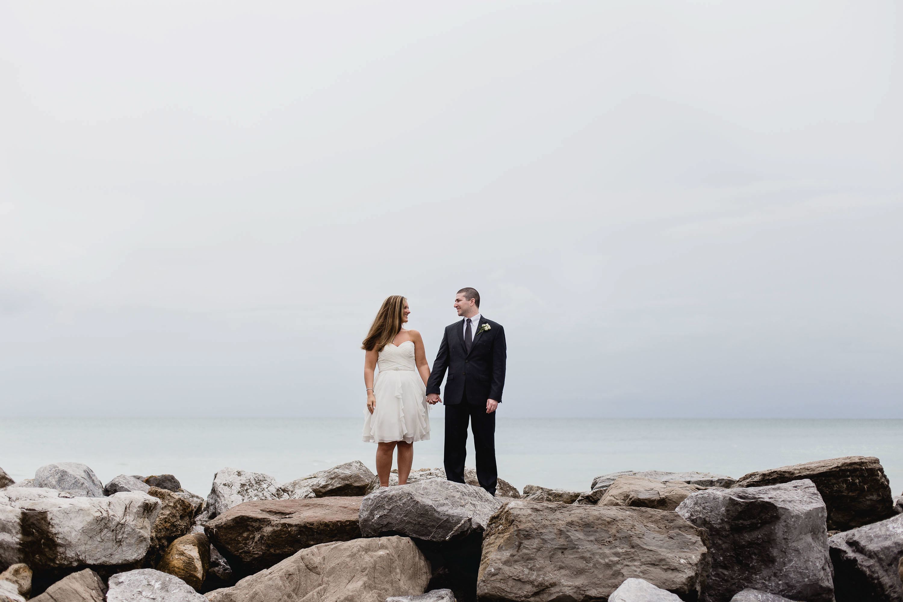 2018_Juliana-Montane-Wedding-Photography-Omaha-821