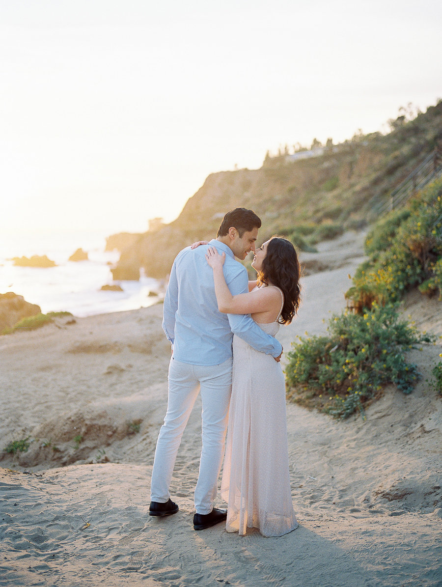 El_Matador_Beach_Malibu_California_Engagement_Session_Megan_Harris_Photography-31