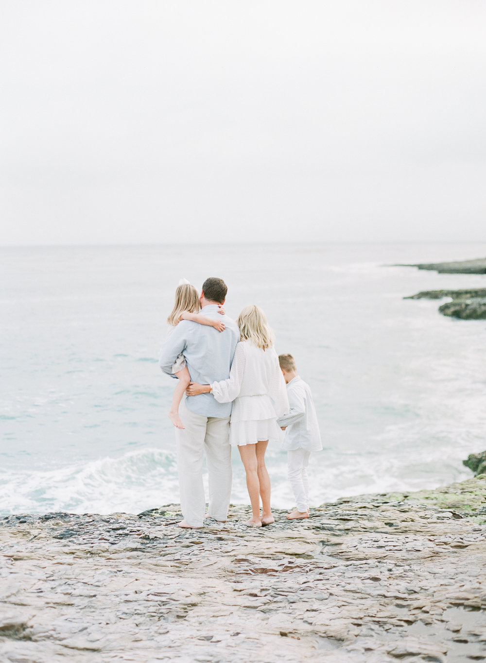 Bay-Area-Top-Family-Film-Photographer-Charlotte-Top Family-Film-Photographer-17