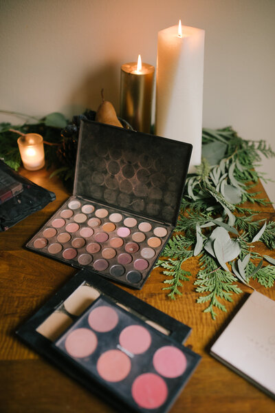 kellylemonphotography-ANGIE-makeupclass-sneakpeeks-10