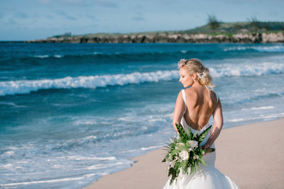 maui-elopement-wedding-0287