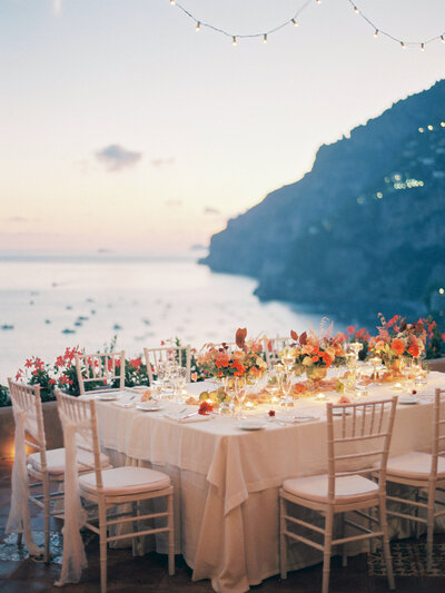 Sergio-Sorrentino-Fotografie_Positano-Wedding-Photographer_Makenna-and-Cody-1365_0100