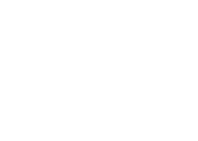 HOPE HELMUTH ALTERNATE LOGO 3 WHITE 300DPI PNG