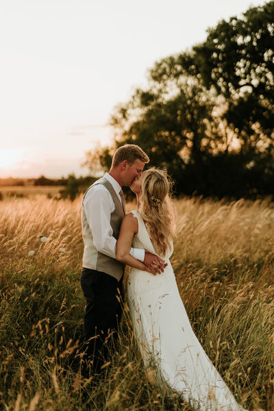rebecca carpenter photography stay golden-114