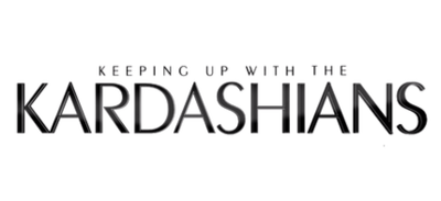 Keeping_Up_with_the_Kardashians_s11_logo