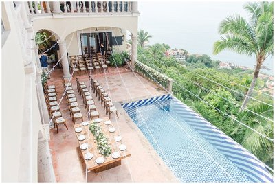 dc-destination-wedding-photographer-puerto-vallarta-mexico-wedding-photo-35_photos