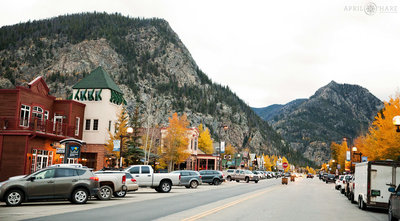 5th-Ave-Grill-Frisco-Colorado-Main-Street-During-Fall