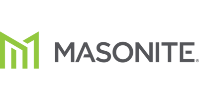 masonite-logo