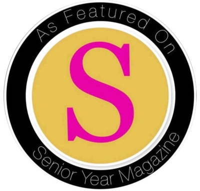 senior-year-magazine-featured-badge-jennifergarza