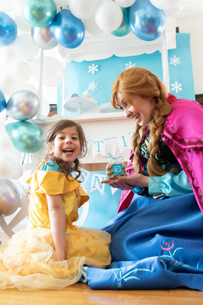 Wade_Muir_Photography_Party-Princesses-247