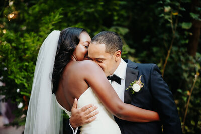 philadelphia-wedding-photography-sgwphotography2
