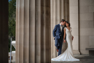 Sherri Barber Photography Wedding Engagement Fine Art Luxury Photographer Cincinnati Ohio New York7