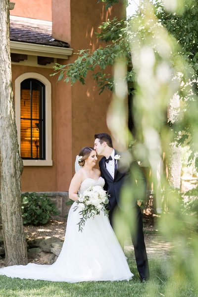 gervasi-vineyard-wedding-67
