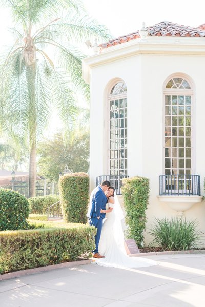 Temecula Wedding Photographer servicing all of SoCal Weddings
