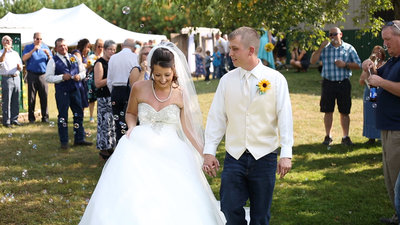 traverse-city-wedding-videographer-charlevoix-petoskey-northern-michigan-238947397