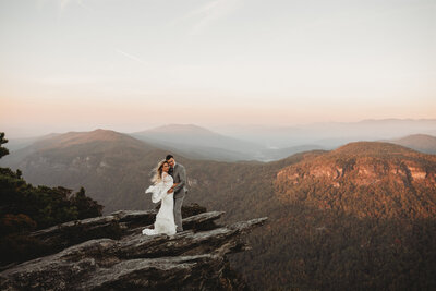 blue-ridge-parkway-elopement-photographer-52