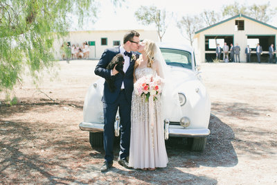 ahmason-ranch-santa-monica-calabasas-california-wedding-photographer-248