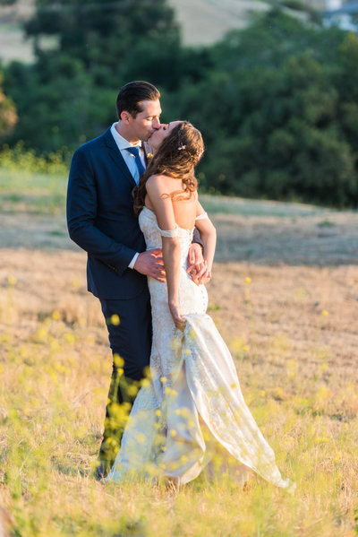 thousand-oaks-wedding-photos-16
