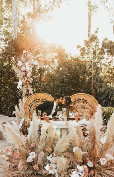 blush-wood-wedding-leo-carrillo-ranch-brogen-jessup-photography-16