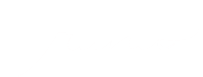 France Photographers Logo white